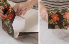 Il metodo giapponese super veloce per impacchettare i regali in meno di un minuto