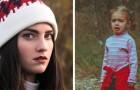 """""""Sie geht mir auf die Nerven"""": Sie verlangt, dass ihr Verlobter seine vierjährige Tochter zur Adoption freigibt, um seine gesamte Aufmerksamkeit zu haben"""
