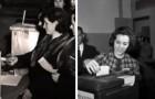 30 gennaio 1945: alle donne italiane viene riconosciuto il diritto di voto