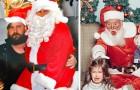Video Kerst video's Kerst