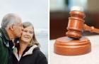 Een 41-jarige advocaat klaagt zijn ouders aan: ze moeten hem voor onbepaalde tijd financieel ondersteunen
