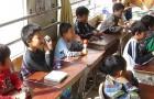 18 regole di comportamento di una scuola elementare giapponese: molti adulti non riuscirebbero a rispettarle