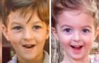 Le pouvoir de la génétique : 18 personnes qui ressemblent étonnamment à leurs parents