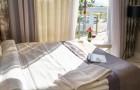 Le dritte più utili per garantire la corretta igiene di lenzuola, asciugamani e non solo
