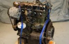 video om Motorer
