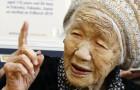 5 habitudes de vie qui pourraient être à l'origine de la longévité des Japonais