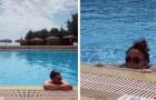 """""""Die Fotos, die ich von meinem Freund mache, vs. die Fotos, die er von mir macht"""": 17 erheiternde Fotovergleiche"""
