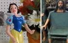 18 av de roligaste och mest extravaganta saker som folk har hittat på loppmarknader