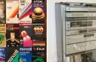 15 oggetti del passato con cui chiunque sia nato negli anni '80 e '90 ha avuto a che fare