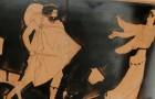 Ein Lehrer streicht Homers Odyssee aus dem Lehrplan der Schule: Sie behauptet, es sei diskriminierend