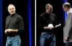 De strategie van Steve Jobs om brutaal eerlijke antwoorden van werknemers te krijgen: twee vragen zijn voldoende