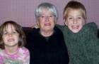 """""""Meine Tochter ist eine Egoistin"""": Eine Frau will ihrer Mutter nicht offenbaren, welches der beiden Enkelkinder das biologische ist"""