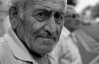 Dieser Mann ist 84 Jahre lang beim selben Unternehmen geblieben und ein Vorbild der totalen Hingabe an seine Arbeit
