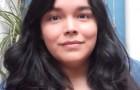 27-jarig meisje laat zich steriliseren en sluit zich aan bij de