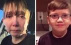 Mamma scoppia in lacrime perché non può pagare 1000$ di insulina per suo figlio diabetico: