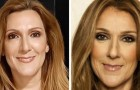 17 foto di persone che assomigliano in maniera clamorosa ad alcune celebrità dello spettacolo