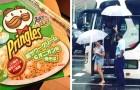 20 foto spiegano meglio di tante parole perché il Giappone riesce sempre a stupirci con effetti speciali