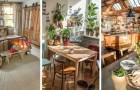 Le dritte più utili e affascinanti per arredare la casa in perfetto stile