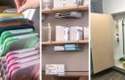 13 objets très utiles à réaliser avec le DIY pour faire de l'ordre chez vous