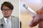 Giappone: un'azienda regala 6 giorni di ferie extra ai non fumatori per compensare le pause sigaretta dei colleghi