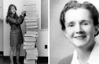 15 Frauen, die trotz ihrer großen Leistungen von der Geschichte übergangen wurden