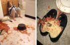 15 volte in cui le persone hanno tentato di mettersi ai fornelli ma hanno miseramente fallito
