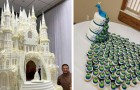 The magic of cake design: 15 cakes so perfect that they deserve a place of honor in a museum