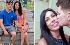 Une femme de 50 ans s'inscrit sur Tinder et trouve l'amour de sa vie : il a 28 ans de moins qu'elle