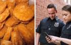 Le fanno mangiare le crocchette di pollo quando è ubriaca: la ragazza vegana denuncia gli amici alla polizia