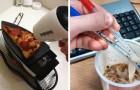 Video DIY-Videos DIY