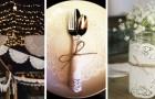 10 adorabili lavoretti creativi da realizzare riciclando i centrini di carta
