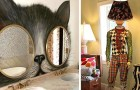 18 exemples de décoration intérieure devant lesquels on ne sait pas s'il faut rire ou pleurer