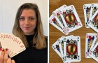 Video Video's  Kaartenspel Kaartenspel
