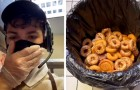 Video  Food