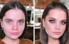 Video de Maquillaje