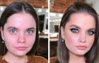 Vídeo de Make up