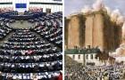Video Video's over Politiek Politiek