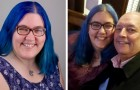 This woman has a husband and 3 boyfriends: she talks about what it means to have a polyamorous relationship
