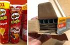 18 Beispiele, wo Marketing und Verpackung uns dazu verleitet haben, unsere Einkäufe zu bereuen