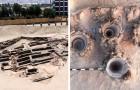 Scoperta in Egitto una fabbrica di birra che ha oltre 5.000 anni: è la più antica del mondo