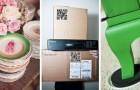 Trasloco facile: 10 utilissimi trucchi per impacchettare e spostare i vostri oggetti più fragili e ingombranti