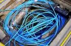 Une femme de 75 ans coupe l'accès à internet dans toute l'Arménie d'un coup de bêche : elle cherchait du cuivre