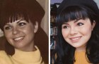 15 comparaisons de photos qui prouvent mieux qu'un test ADN un lien de parenté