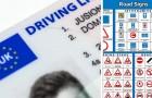 Un uomo inglese viene bocciato 157 volte all'esame di teoria per la patente: ha battuto il record