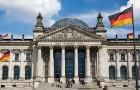 Covid: la Germania taglia lo stipendio ai suoi parlamentari, non accadeva dal dopoguerra