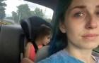 Une maman parle ouvertement de ce que c'est que d'être le parent d'un enfant hyperactif :