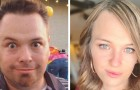 15 mensen die van geslacht zijn veranderd, bewijzen dat het nooit te laat is om naar jezelf te luisteren