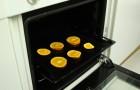 Profumate casa con le arance: i metodi semplici per riempire le stanze di una fragranza irresistibile