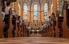 Haben religiöse Menschen mehr Moral als Nicht-Gläubige? Eine Studie widerlegt das Vorurteil