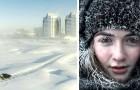 Vidéos sur la Russie